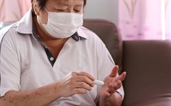 Expert panel offers practical recommendations for diabetes management during coronavirus pandemic