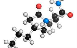 New anticonvulsant brivaracetam launches