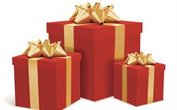MIMS Learning offers 3 free learning modules over Christmas
