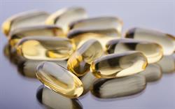 Omega-3 supplements withdrawn from secondary prevention use