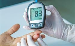 Second DPP4 inhibitor/SGLT2 inhibitor tablet launched for patients with diabetes