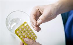 Lower HRT prescribing in deprived areas 'suggests large unmet need for menopause care'