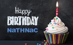MIMS travel advice partner NaTHNaC celebrates 15-year anniversary