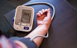 Updated NICE hypertension guidance halves threshold for prescribing antihypertensives