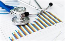 Cost of low-value prescribing increasing despite fall in items