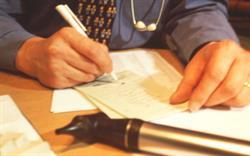 Gabapentin and pregabalin to be subject to tighter controls