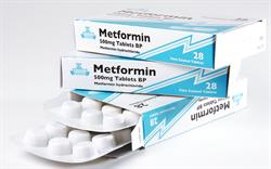 Prescribers reassured over metformin contamination