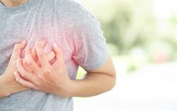 Myocarditis warning for Pfizer and Moderna COVID-19 vaccines