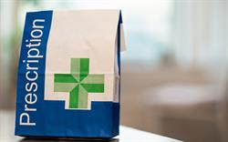 One in 10 prescriptions 'unnecessary', government review finds
