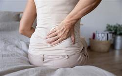 NICE updates sciatica treatment guidance