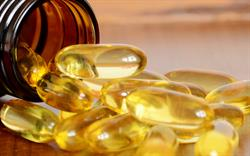 Compare vitamin D supplements with new intelog table