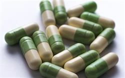 Serious shortage protocol for fluoxetine 10mg capsules revoked