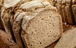 Gluten-free prescribing restricted to bread and mixes