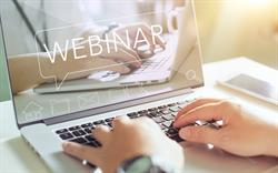 Join MIMS Learning's free appraisal and revalidation webinar