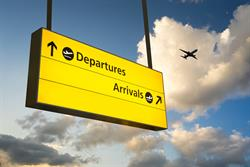 Travel immunisations: GP Fees Database