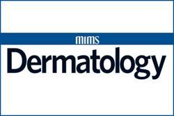 MIMS Dermatology