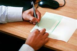 NHS confirms low value treatment blacklist and plans OTC prescribing limits