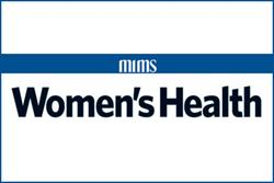 MIMS Women's Health