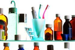 Chlorhexidine anaphylaxis risk highlighted