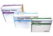 Hidrasec: novel antihypersecretory agent for acute diarrhoea