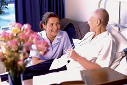 Expert Opinion: providing high quality rehabilitation services
