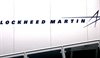 Lockheed Martin admits to growth in number of attacks on its networks
