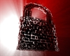 CryptoWall ransomware rises again with Tor and I2P