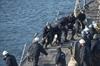 US Navy suffers data breach