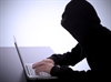 Cybercrime costs global economy £265 billion