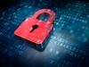 GCHQ 'intercepted LinkedIn and Slashdot traffic to plant malware'