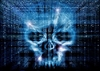 NCA warns UK of mass CryptoLocker ransomware attacks