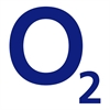 O2 customers' details sold on darkweb