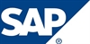 Insecure default configuration still endangering SAP users after 13 years