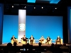 Dell World: Senior executives talk up software and security