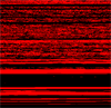 Shamoon wiper malware returns after four year hiatus