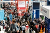 InfoSecurity Europe 2017: Security at the Speed of Business