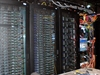 Data centres are on the move - where will they end up?