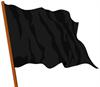 APTs flutter false flags