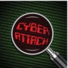 Infosecurity Europe: Are cybercriminals winning the security game?