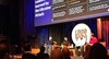 4SICS SCADA event renamed CS3STHLM set for October in Stockholm