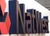 NatWest online banking suffers SMS 'smishing' scams