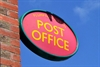 Same fate befalls Post Office broadband as hit DT?