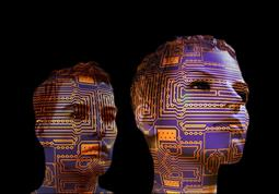 Is AI hype weakening trust in cybersec vendors, and enterprise security postures?