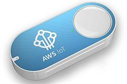 Amazon patches IoT and critical infrastructure security flaws