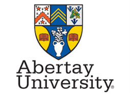 Abertay University to lead £11.7m cyber-security project as part of Tay Cities Deal