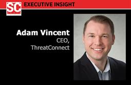 Two sides of the coin: the gap between C-suite and IT security
