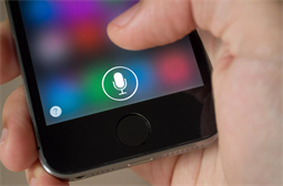 Apple halts contractors listening to Siri recordings, will offer opt-out