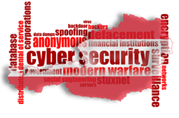 Cyber-attack on Austria was expected, nation-state adversary suspected