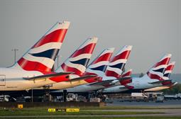 British Airways first fined under GDPR, faces £183m fine for 2018 data breach