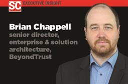 Are IT teams bad at managing privileged credentials